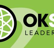 OKSci Leadership Header